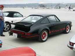 Porsche 911 Black - file black red porsche 911 carrera coupé festival of speed jpg
