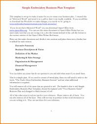 cover letter template open office to make money in plan template download cover letter for job