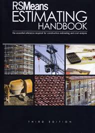 Mechanical Construction Estimating by Book And Software Reviews International Cost Engineering Council