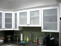 etched glass kitchen cabinet doors etched glass kitchen cabinet doors frosted glass kitchen cabinet
