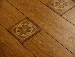 Is Laminate Flooring Expensive Flooring Materials 7 Best Garden Design Ideas Landscaping