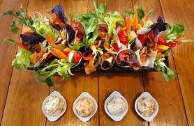 easy edible thanksgiving table centerpieces best diy home