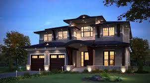 rockwood custom homes u003e gallery u003e transitional