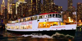 harbor lights cruise nyc circle line harbor lights cruise tickets save up to 50 off