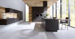 cuisines alno réalisations tamyra cuisines cuisine kitchen