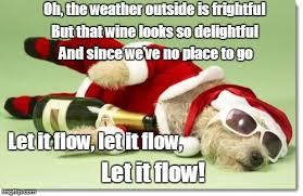 Merry Xmas Meme - merry christmas meme christmas cards