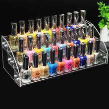 popular nail polish rack buy cheap nail polish rack lots from