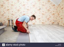 renovating a house worksuit stock photos u0026 worksuit stock images alamy
