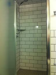Small Shower Stall by Latest Shower Stall Design Gorgeous Home Design