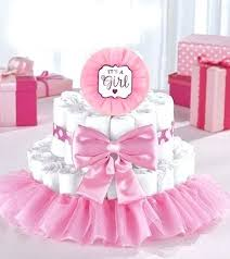 it s a girl baby shower decorations marvelous girl baby shower decoration princess baby shower