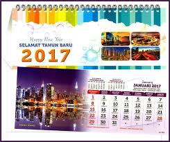 desain kalender meja keren index of wp content uploads 2016 08