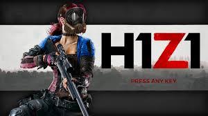 pubg vs h1z1 h1z1 pubg just survive survivors rest