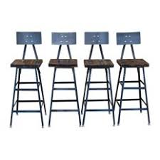 36 inch bar stools u0026 counter stools houzz