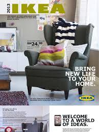 Ikea Catalog 2015 Wine Rack Ikea Malaysia Best Ideas Of Wine