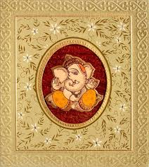 hindu wedding invitation hindu wedding invitations so pretty invitations and greeting cards