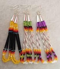 How To Make Inlay Jewelry - native american jewelry ebay