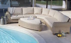 Online Get Cheap Classic Garden Furniture Aliexpresscom - Classic home furniture