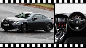 frs toyota 2018 new toyota gt 86 facelift 2017 2018 youtube