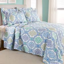 Gold Quilted Bedspread New Traditional Bedspreads Touch Of Class