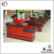 retail store oem odm hardware shop counter design buy hardware