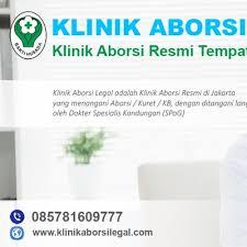 Aborsi Klinik Jakarta Timur Apotek Penjual Aborsi Kandungan Jakarta Timur Www Cytotectablet