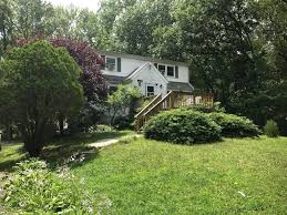 farmingdale homes for sale brent cramp keller williams