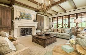 wohnzimmer luxus luxus wohnzimmer modern mit kamin mxpweb
