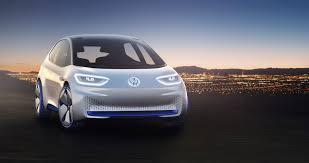 volkswagen cars future volkswagen cars to get amazon alexa stable vehicle contracts