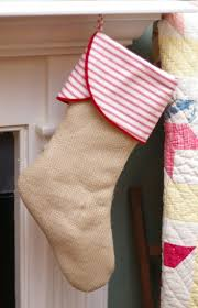 20 best christmas stockings images on pinterest christmas ideas