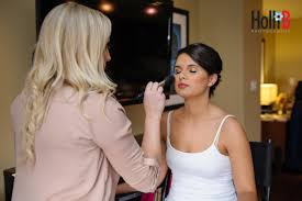 makeup classes miami makeup classes miami satukis info