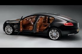 concept bugatti bugatti 4 door concept door bugatti c galibier concept page team