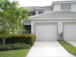 Com 3332 by 3332 Grand Vista Court 202 Port Charlotte Fl 33953 U2022 Riverwood Realty