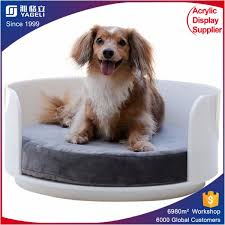 Self Warming Pet Bed Acrylic Cat Cage Acrylic Cat Cage Suppliers And Manufacturers At