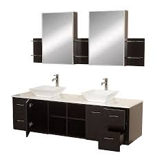 Lowes Bathroom Vanity With Sink by Bathroom Vanity With Vessel Sink Lowes Www Islandbjj Us