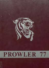bullitt central high school yearbooks 1977 bullitt central high school yearbook online shepherdsville