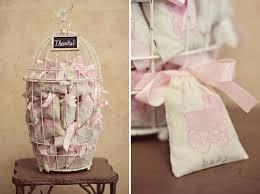Shabby Chic Baby Shower Ideas by Shabby Chic Little Birdie Themed Baby Shower Themed Baby Showers