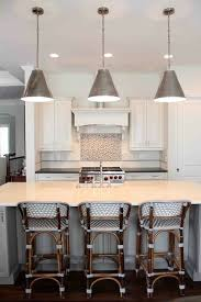 Small Kitchen Island With Sink by 687 Best K I T C H E N Images On Pinterest White Kitchens Dream