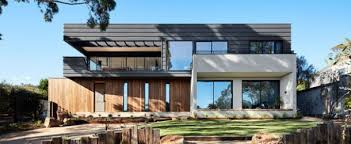 homes design home design lover designing homes with