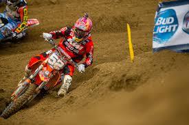 motocross racing tv schedule troy lee designs troy lee designs lucas oil red bull ktm u0027s riders