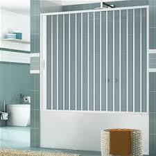chiusura vasca da bagno sopravasca paratia vasca vendita guarda prezzi e offerte