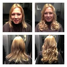 hotheads extensions 282 best b a images on extensions stylists and