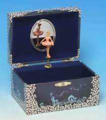 jewelry box 50 musical jewelry box made of wood with ballerina and