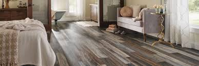 Difference Between Laminate And Vinyl Flooring Vinyl Armstrong Flooring Residential