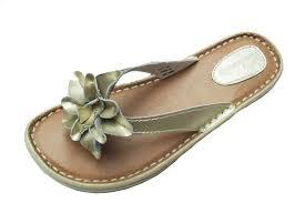 womens boots at clarks sale clarks originals trigenic flex trainer clarks s