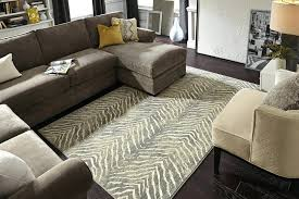 6 X 9 Area Rugs The In Addition To Interesting 6 X 9 Area Rugs Canada