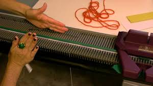 sweater machine vickie howell for sweater machine tips for on