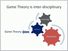 game design theory game theory unikey word