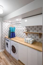 articles with clothes rack laundry room tag hanging clothes in