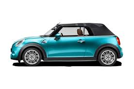 lexus convertible tampa 2016 mini convertible grows in size adds new features
