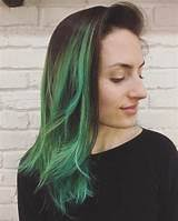 see yourself with different color hair see yourself with different hairstyles patentler